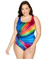 longitude-plus-size-twisted-ways-panel-scoop-neck-tank-long-torso-one-piece-swimsuit