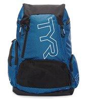 tyr-alliance-45l-team-carbon-print-backpack