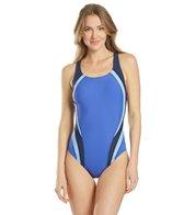 speedo-womens-chlorine-resistant-quantum-fusion-splice-one-piece-swimsuit