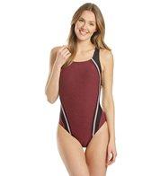 speedo-heather-quantum-splice-one-piece-swimsuit