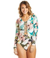 oneill-calla-long-sleeve-one-piece-swimsuit