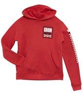grom-boys-racing-pullover-hoodie-little-kid-big-kid