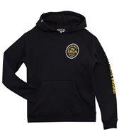 grom-boys-original-pullover-hoodie-little-kid-big-kid