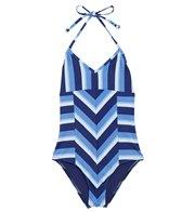 splendid-girls-parallel-stripe-one-piece-swimsuit-big-kid