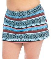 dolfin-womens-aquashape-serenity-a-line-swim-skirt