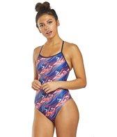 dolfin-reliance-womens-inferno-team-print-v-back-one-piece-swimsuit