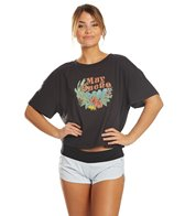 hurley-muy-bueno-flouncy-t-shirt