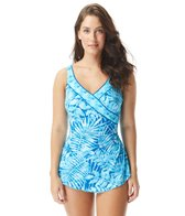 roxanne-chlorine-resistant-marina-bay-surplice-sarong-one-piece-swimsuit-cddd-cup