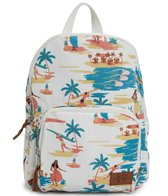 roxy-always-core-canvas-backpack