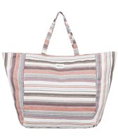 roxy-time-is-now-tote-bag