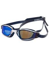 phelps-xceed-blue-titanium-mirrored-lens-swim-goggle