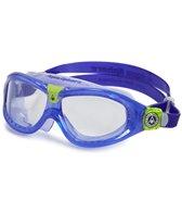 aqua-sphere-kids-seal-2-clear-lens-swim-mask