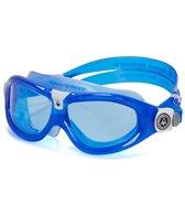 aqua-sphere-seal-kid-2-blue-lens-swim-mask