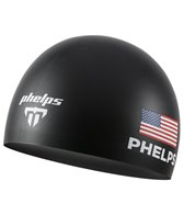 phelps-race-limited-edition-dome-cap