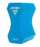 phelps-classic-pull-buoy