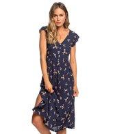 roxy-rush-minute-dress