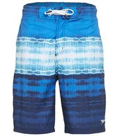 speedo-active-mens-20-printed-bondi-board-short
