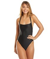 body-glove-smoothies-electra-one-piece-swimsuit