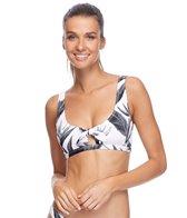 body-glove-black-white-may-bikini-top