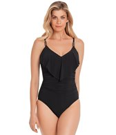 magicsuit-by-miraclesuit-solid-isabel-underwire-one-piece-swimsuit-dd-cup