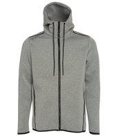 tyr-mens-elite-team-full-zip-hoodie