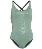 nike-geo-onyx-crossback-one-piece-swimsuit