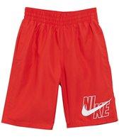 nike-boys-logo-solid-8-volley-short-big-kid