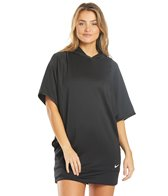 nike-cover-up-hooded-top