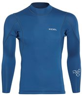 xcel-mens-axis-long-sleeve-21mm-pullover-wetsuit-jacket