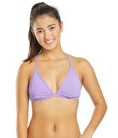 sporti-renew-chlorine-proof-solid-tie-back-bikini-top