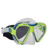 us-divers-magellan-purge-lx-tucson-lx-combo-w-go-pro-mount-strap-cover