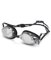finis-bolt-racing-mirror-goggle