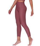 onzie-ribbed-78-yoga-leggings
