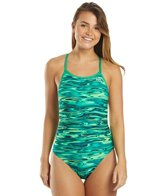 tyr-womens-hydra-diamondfit-one-piece-swimsuit