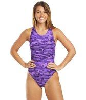 tyr-womens-hydra-maxfit-one-piece-swimsuit