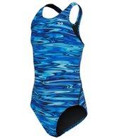 tyr-girls-hydra-maxfit-one-piece-swimsuit