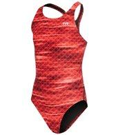 tyr-girls-castaway-maxfit-one-piece-swimsuit