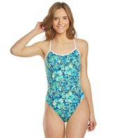 tyr-womens-malibu-trinityfit-one-piece-swimsuit