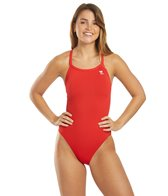 tyr-womens-durafast-one-solid-diamondfit-one-piece-swimsuit
