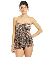 profile-by-gottex-wild-thing-fly-a-way-bandeau-one-piece-swimsuit