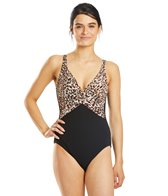 profile-by-gottex-wild-thing-underwire-v-neck-one-piece-swimsuit