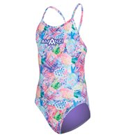 amanzi-girls-fineapples-one-piece-swimsuit