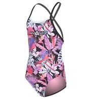 amanzi-girls-paradise-cove-tie-back-one-piece-swimsuit