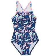 amanzi-toddler-girls-mermaids-tale-one-piece-swimsuit