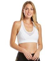 mpg-womens-carmin-20-sports-bra