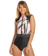 body-glove-active-surface-stand-up-cap-sleeve-one-piece-swimsuit