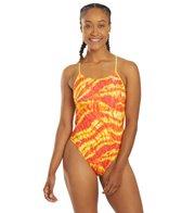 tyr-x-simone-manuel-womens-ablaze-cutoutfit-one-piece-swimsuit