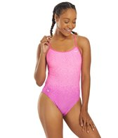 tyr-x-simone-manuel-womens-galactic-glow-trinityfit-one-piece-swimsuit