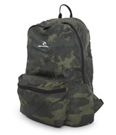 rip-curl-packable-backpack