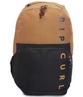 rip-curl-evo-combined-logo-backpack